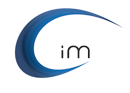 city immobilis Logo